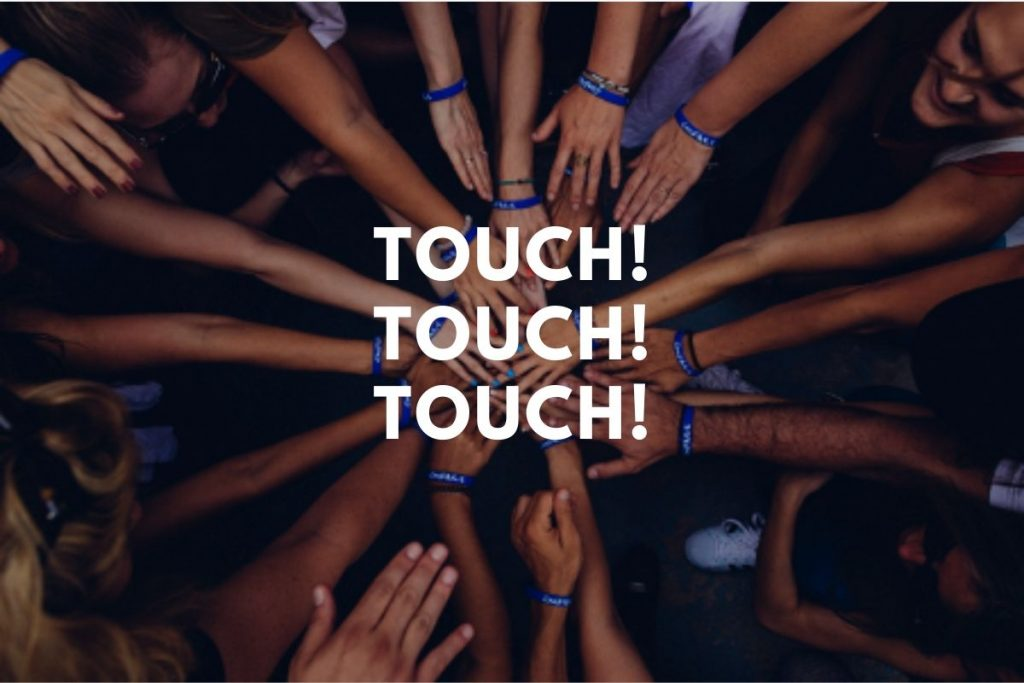 Bizom Multi-touch Platform Can Scale Customer Engagements Exponentially