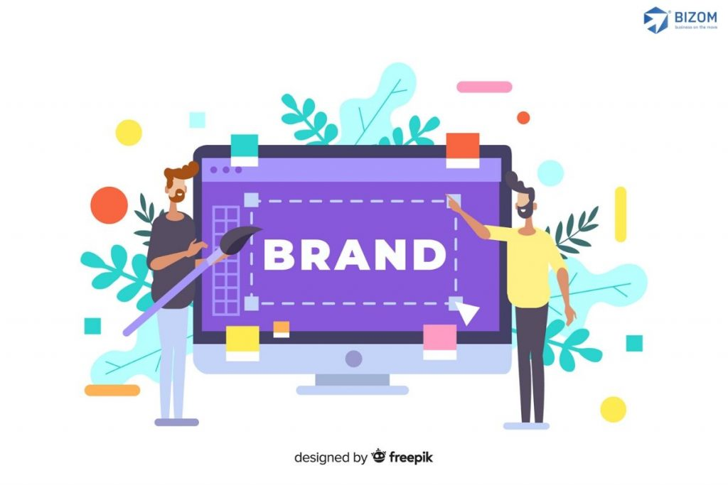 How to convert your push brand into a pull brand