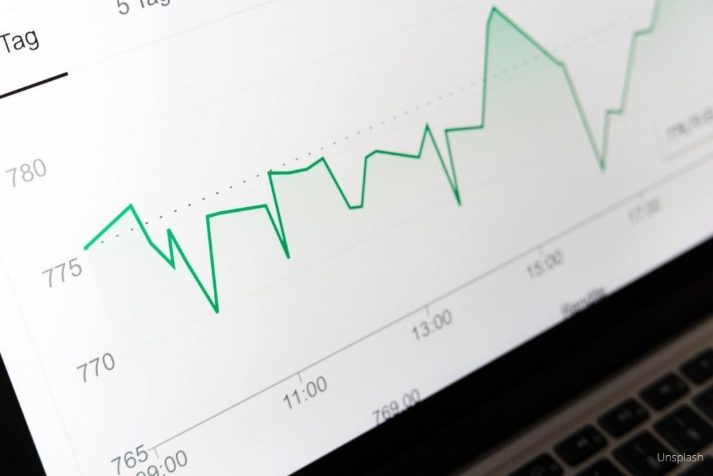 Stop Reading Nielsen Surveys and Act on Real-Time Insights