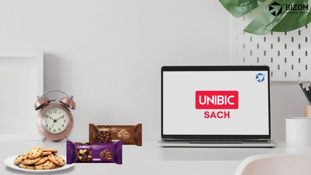 How Adversity & Technology were Unibic's Best Friends to Grow to a ₹500 Crore Company