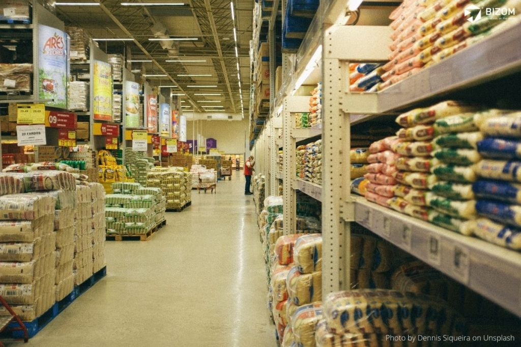 CPG Categories Defy Expectations in Road to Recovery & CPG India Report