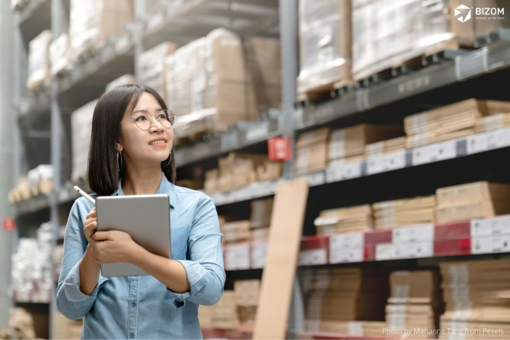 4 Supply Chain Questions to Ask in the New Normal