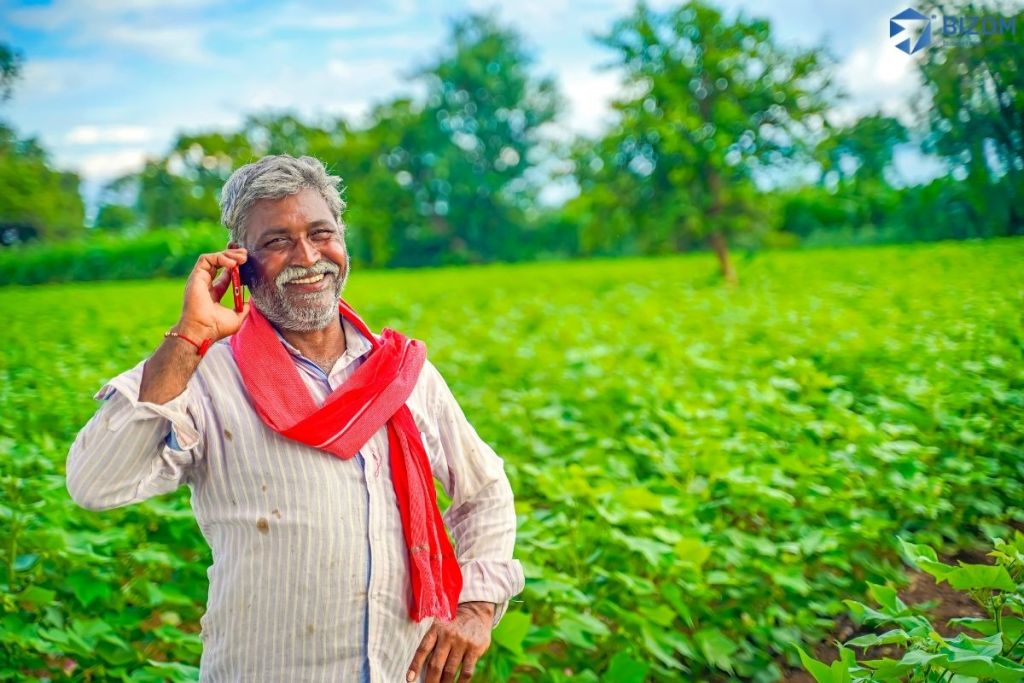 Accelerate Your Rural Market Expansion in Emerging Economies